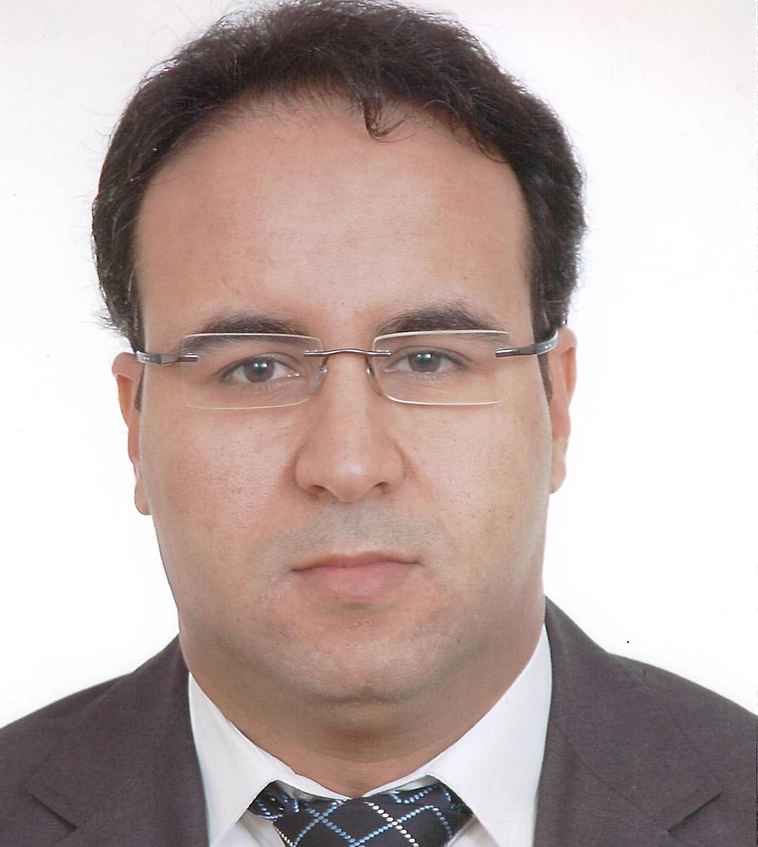 Ali_Alaoui_sossey